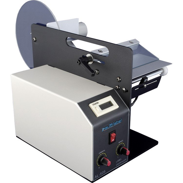 Automatic Label Dispenser ~ Automatic label dispenser archives leisto