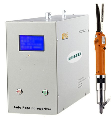AFS10 Auto Feed Screwdriver