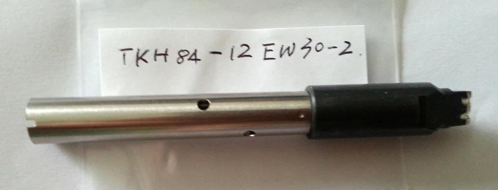 TKH84-12EW30-2