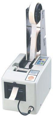 Tape Stripper Holder for RT-5000 tape dispenser
