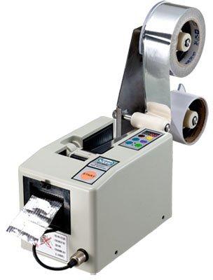 Tape Holder for RT-5000 tape dispenser