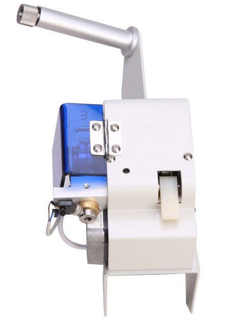 SF-001 solder feeder