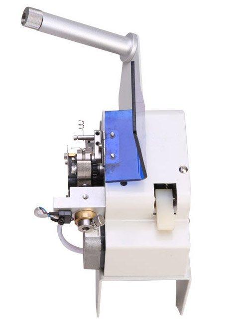 SF-002 solder feeder