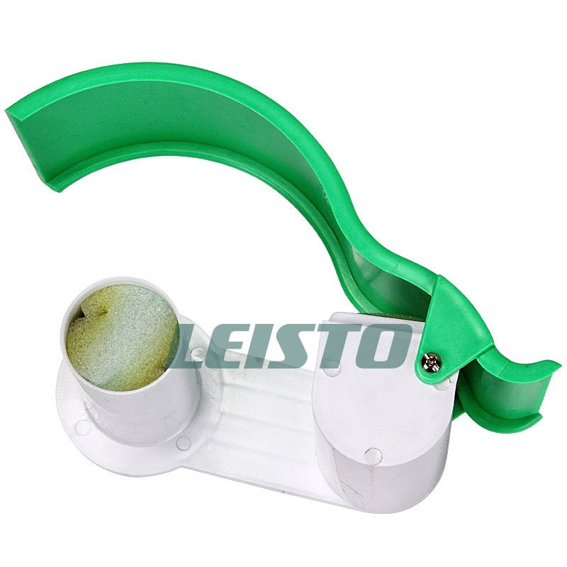 handheld water based tape cutter