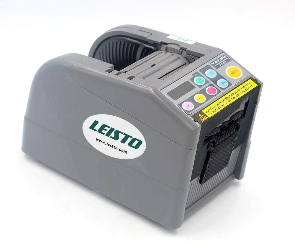 ZCUT-9-02 Automatic Tape Dispenser