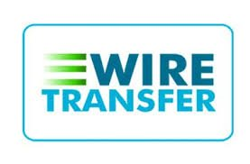 wire trans